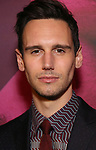 """Cory Michael Smith attends the Broadway Opening Night Performance for """"Children of a Lesser God"""" at Studio 54 Theatre on April 11, 2018 in New York City."""
