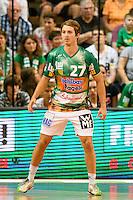 Marco Rentschler (FAG)