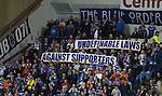 270911 Rangers v Kilmarnock