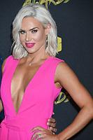 06 June 2018 - Nashville, Tennessee - Catherine Joy Perry. 2018 CMT Music Awards held at Bridgestone Arena.  <br /> CAP/ADM/LF<br /> &copy;LF/ADM/Capital Pictures