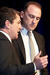 NSWSF 2012 - Speeches