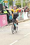 2017-09-24 VeloBirmingham 103 SB finish