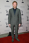 "JESSE TYLER FERGUSON. Arrivals to An Evening With ""Modern Family,"" at the Leonard H. Goldenson Theatre, Academy of Television Arts & Sciences. North Hollywood, CA, USA. March 3, 2010."