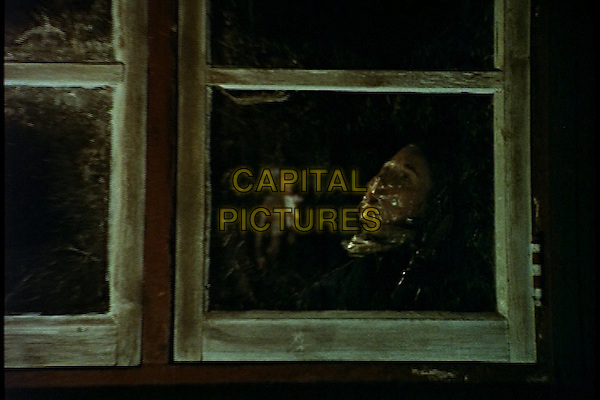 SCENE<br /> in Black Christmas (1974) <br /> *Filmstill - Editorial Use Only*<br /> CAP/NFS<br /> Image supplied by Capital Pictures