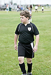 SOCCER TOURNAMENT 5-15-10 Fossilfest Soccer tournament