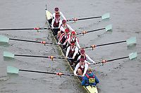 Crew: 243   Marlow Rowing Club C   School/Junior<br /> <br /> Women's Eights Head of the River (WEHoRR) 2018<br /> <br /> To purchase this photo, or to see pricing information for Prints and Downloads, click the blue 'Add to Cart' button at the top-right of the page.