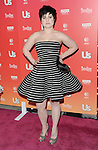 "Kelly Osbourne at The 2009 US Weekly Annual ""Hot Hollywood"" Party held at the My House in Hollywood, California on April 22,2009                                                                     Copyright 2009 Debbie VanStory / RockinExposures"