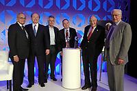 Melamed-Arditti Award Luncheon