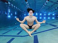 Boy Diver of the Year — Jason Huckaby Bentonville West