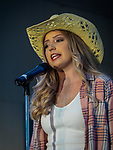 Opening day of the 80th Amador County Fair, Plymouth, Calif.<br /> <br /> Miss Amador Scholarship Contest<br /> .<br /> .<br /> .<br /> .<br /> #AmadorCountyFair, #1SmallCounty Fair, #PlymouthCalifornia, #TourAmador, #VisitAmador