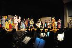 2016 West York Musical