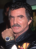 Burt Reynolds 1994<br /> Photo By Adam Scull/PHOTOlink.net