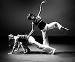 Chapin '04 - Dance
