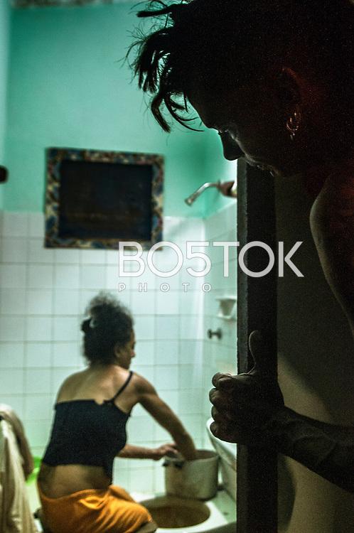 (Josu Trueba Leiva / Bostok Photo)