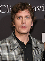 09 February 2019 - Beverly Hills, California - Rob Thomas. The Recording Academy And Clive Davis' 2019 Pre-GRAMMY Gala held at the Beverly Hilton Hotel.   <br /> CAP/ADM/BT<br /> ©BT/ADM/Capital Pictures