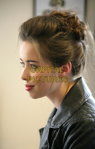 Anna Popplewell.in Payback Season.*Filmstill - Editorial Use Only*.CAP/NFS.Supplied by Capital Pictures.