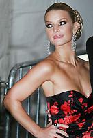 Jessica Simpson, 2005, Photo By John Barrett/PHOTOlink