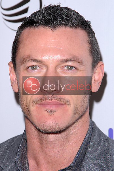Luke Evans<br /> at the 2012 March Of Dimes Celebration Of Babies, Beverly Hills Hotel, Beverly Hills, CA 12-07-12<br /> David Edwards/DailyCeleb.com 818-249-4998