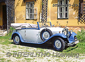 Gerhard, MASCULIN, MÄNNLICH, MASCULINO, antique cars, oldtimers, photos+++++,DTMB205-291,#m#, EVERYDAY