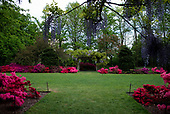 Brooklyn, New York<br /> May 10, 2017<br /> <br /> Brooklyn Botanical Garden