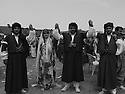 Iraq 2005.The Jaff festival in Qara Dagh.Irak 2005.Le festival des Jaff dans le Qara