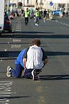 2006-11-19 Brighton 10k 04 DG