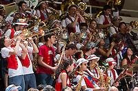 020511 Stanford vs Arizona State