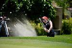 2013 MW Women's Golf Championship