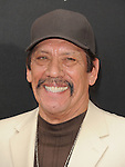 Danny Trejo at The Weinstein Company World Premiere of Spy Kids: All the Time in the World in 4 held at The Regal Cinames,L.A. Live in Los Angeles, California on July 31,2011                                                                               © 2011 Hollywood Press Agency