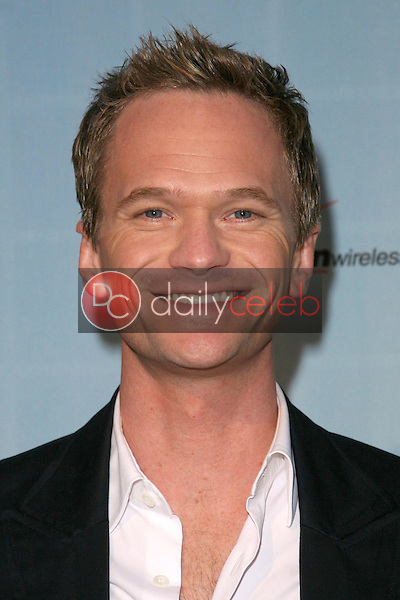 Neil Patrick Harris <br /> at Spike TV's 2008 'Video Game Awards'. Sony Pictures Studios, Culver City, CA. 12-14-08<br /> Dave Edwards/DailyCeleb.com 818-249-4998