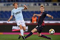20180318 Calcio Lazio Bologna Serie A