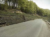 RD_LOCATION_20063