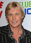 Christopher Atkins at the The Pee-Wee Herman Show Opening Night held at Club Nokia at L.A. Live in Los Angeles, California on January 20,2010                                                                   Copyright 2009 DVS / RockinExposures