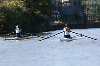 Race: 10  W.ELI.1x  [82]Taunton - TUN-Hallett vs [83]Cantabrigian - CAB-Auty-Jacklin<br /> <br /> Gloucester Regatta 2017 - Sunday<br /> <br /> To purchase this photo, or to see pricing information for Prints and Downloads, click the blue 'Add to Cart' button at the top-right of the page.