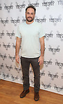 "Greg Keller attends the Meet & Greet for the cast of ""The Amateurs"" at the Shelter Studios on January 9, 2018 in New York City."