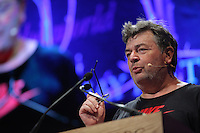 Hay on Wye. Friday 03 June 2016<br />