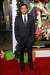 "KAL PENN. Los Angeles Premiere of ""Harold & Kumar 3D Christmas,"" at Grauman's Chinese Theatre. Hollywood, CA USA. November 2, 2011. ©CelphImage"