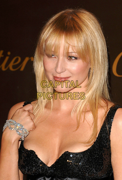 JEWEL.Cartier celebrates 25 years in Beverly Hills, in honour of projest A.L.S. held at the Rodeo Drive Boutique, Beverly Hills, Los Angeles, California, USA,.May 9th 2005..portrait headshot.Ref: MOO.www.capitalpictures.com.sales@capitalpictures.com.©Capital Pictures.