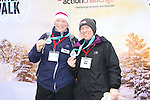 2017-01-15 WinterWalk 04 SB finish