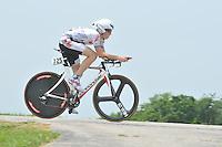 2012 Shelbyville TT