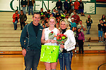 11.02.13 Chelan volleyball v Brewster