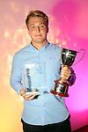Sportingwales Rising Stars Awards 2015