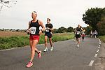 2014-09-07 Maidenhead Half 62 SGo rem