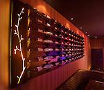 Sapporo Sushi Restaurant, Sushi Photo, Staten Island