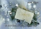 Marek, CHRISTMAS SYMBOLS, WEIHNACHTEN SYMBOLE, NAVIDAD SÍMBOLOS, photos+++++,PLMPEB181,#xx#
