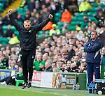 270310 Celtic v Kilmarnock