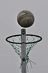 Rutland Netball