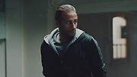 Racer and the Jailbird (2017)<br /> (Le Fidele)<br /> Matthias Schoenaerts<br /> *Filmstill - Editorial Use Only*<br /> CAP/KFS<br /> Image supplied by Capital Pictures