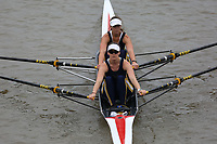 Crew: 403   ETX-BISH    Eton Excelsior Rowing Club    W 2x Fresher <br /> <br /> Pairs Head 2017<br /> <br /> To purchase this photo, or to see pricing information for Prints and Downloads, click the blue 'Add to Cart' button at the top-right of the page.