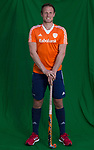ARNHEM - PIRMIN BLAAK  , lid trainingsgroep Nederlands hockeyteam heren. COPYRIGHT KOEN SUYK